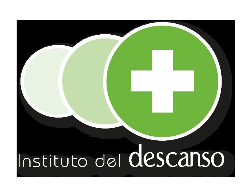 Instituto del descanso